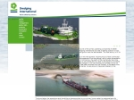 View More Information on Dredging International (Australia) Pty ltd