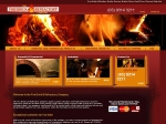 View More Information on Fire Brick & Refractory Company The