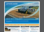View More Information on Pacific Survey Pty Ltd