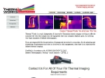 View More Information on Thermal Works
