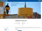 View More Information on Morrow Equipment Co. L.L.C.