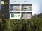 View More Information on Australian Forest Products