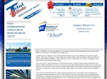View More Information on Total Toilets