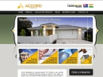 View More Information on Accord Appraisals Pty Ltd