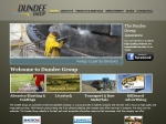View More Information on Dundee Group