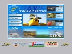 View More Information on Pay's Pty Ltd