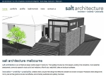View More Information on Salt Architecture