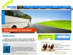 View More Information on Karrabee Bus & Coach