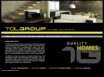 View More Information on TOLGROUP Building Solutions Pty Ltd