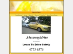 View More Information on Abetaway2drive