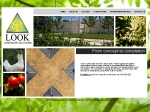 View More Information on LOOK Landscape Solutions