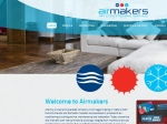 View More Information on Airmakers Air Conditioning
