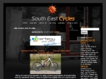 View More Information on South East Cycles