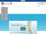 View More Information on Perth Sports Massage Clinic