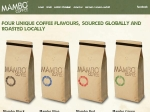 View More Information on Mambo Coffee Company - Barista School