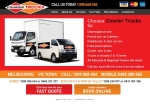 View More Information on Courier Trucks