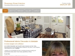 View More Information on Rosemary Howe Interiors