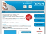 View More Information on Westside Dentistry