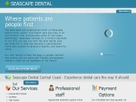 View More Information on Seascape Dental