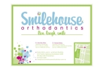 View More Information on Smilehouse Orthodontics