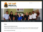 View More Information on Top End Medical Centre