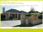 View More Information on Shepparton Child Health Group