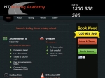 View More Information on NT Driving Academy