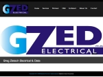 View More Information on GZED Electrical