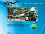 View More Information on Discount Plant Hire Pty Ltd