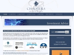 View More Information on Chalmers Private Wealth