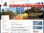 View More Information on Fireco Australia Pty Ltd