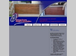 View More Information on Southern Peninsula Garage Doors, Gates & Automation