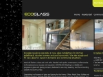 View More Information on Ecoglass Geelong
