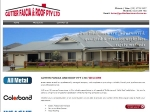 View More Information on Gutter Fascia & Roof Pty Ltd