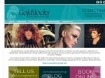 View More Information on Styled At Goldilocks