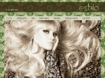 View More Information on Estilo Hair and Beauty Salon