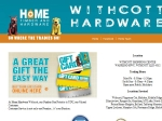 View More Information on Withcott Hardware