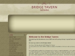View More Information on The Bridge Tavern
