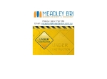 View More Information on MEADLEY BRI