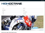 View More Information on High Octane Motor Cycles Pty Ltd
