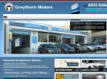 View More Information on Greythron Motors