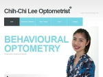 View More Information on Chih-chi Lee Behavioural Optometrist