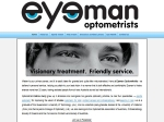 View More Information on Eyeman