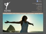 View More Information on Inspire Physiotherapy For Women