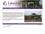 View More Information on Pakenham Lakeside Physiotherapy