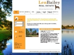 View More Information on Len Bailey Real Estate