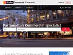View More Information on LJ Hooker Commercial, Parramatta