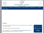 View More Information on Dorrian Legal