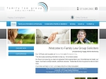 View More Information on Family Law Group Solicitors