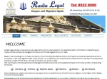 View More Information on Radin Legal
